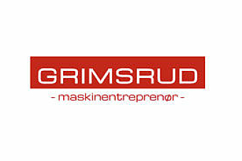 Leif Grimsrud AS søker anleggsleder- kystmiljø
