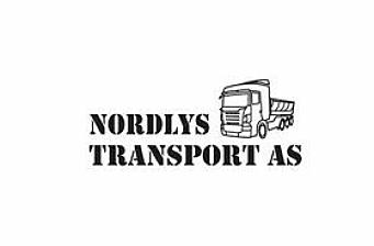 Nordlys Transport As, Harstad søker dyktig og erfaren Lastebil/Brøytebilsjåfør