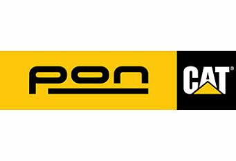 Pon Equipment AS søker verkstedmekaniker- Ålesund