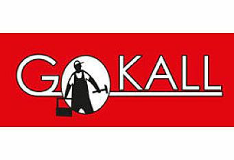 Gokall Drift AS søker maskinfører/brøytebilfører i Grong