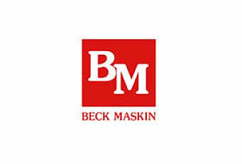 Beck Maskin AS søker distriktssjef