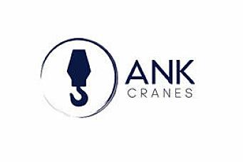 ANK Cranes søker serviceteknikker