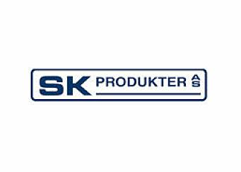SK Produkter AS søker salgsmedarbeider