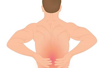 Forebygging av muskel- og skjelettplager i bygg- og anleggsbransjen