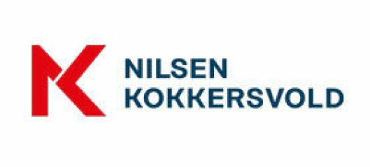 NK Energi AS søker sjåfør