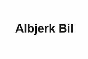 Albjerk Bil Drammen søker bilmekaniker