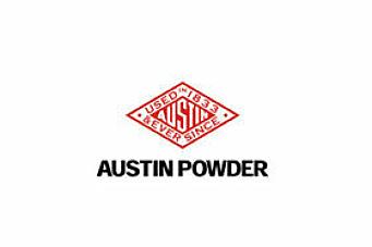 Austin Norge AS søker bulkoperatør/lagermedarbeider