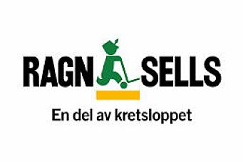Ragn-Sells AS søker sjåfør/operatør