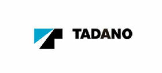 Tadano Group søker servicetekniker kraner
