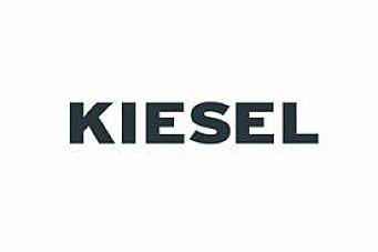 Kiesel Norge AS søker teknisk support/serviceplanlegger
