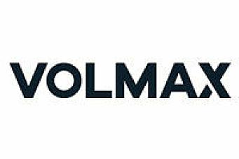 Volmax AS avd Vikersund søker mekaniker og teamleder