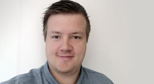 Han blir ny finansdirektør i MyCar Group